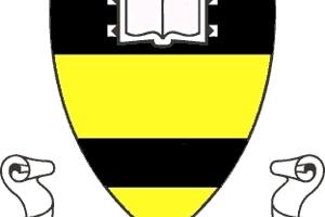 Cochran House Badge