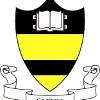 Image representing Cochran House
