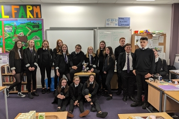S1-S3 Rugby Presentation