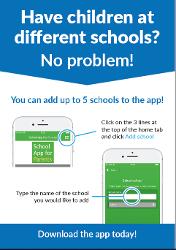 School APP Flyer Page 2 May 2020
