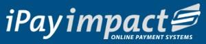 Ipay logo 1