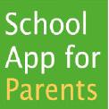 School App logo