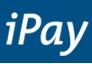 I Pay short logo